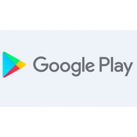 Uploading Android App on Google PlayStore
