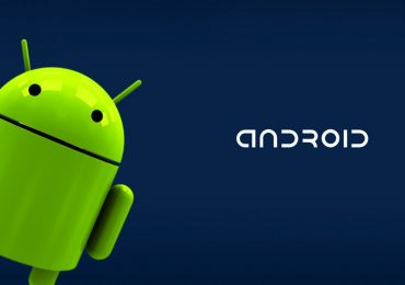 Android App Development Company in India