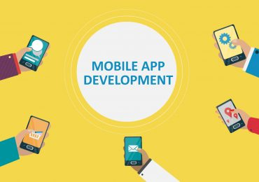 Android App Development Company in Australia